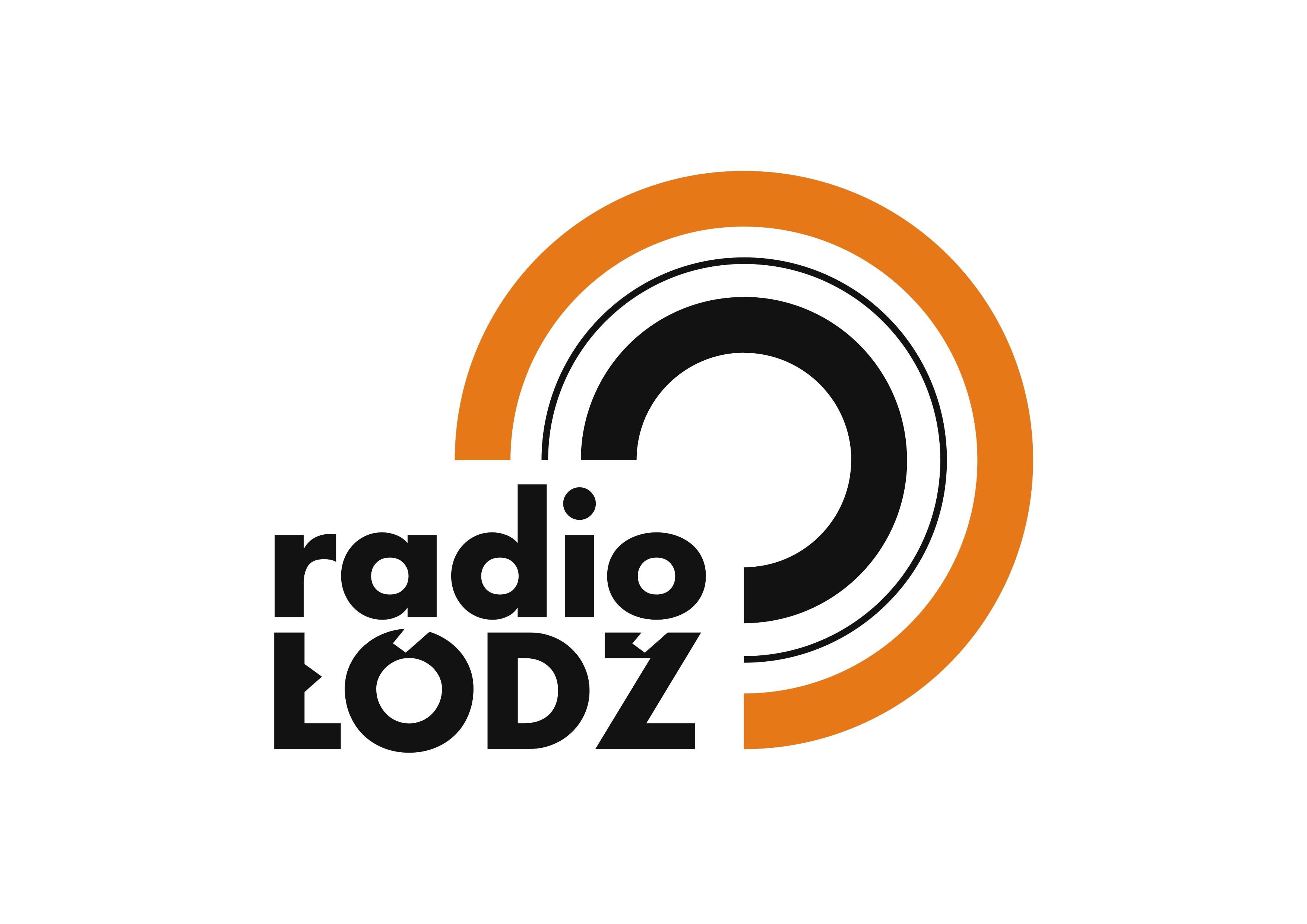 radiolodz.jpg